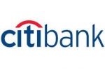 Kartu Kredit Bank CITIBANK