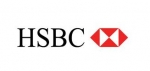 Kartu Kredit Bank HSBC